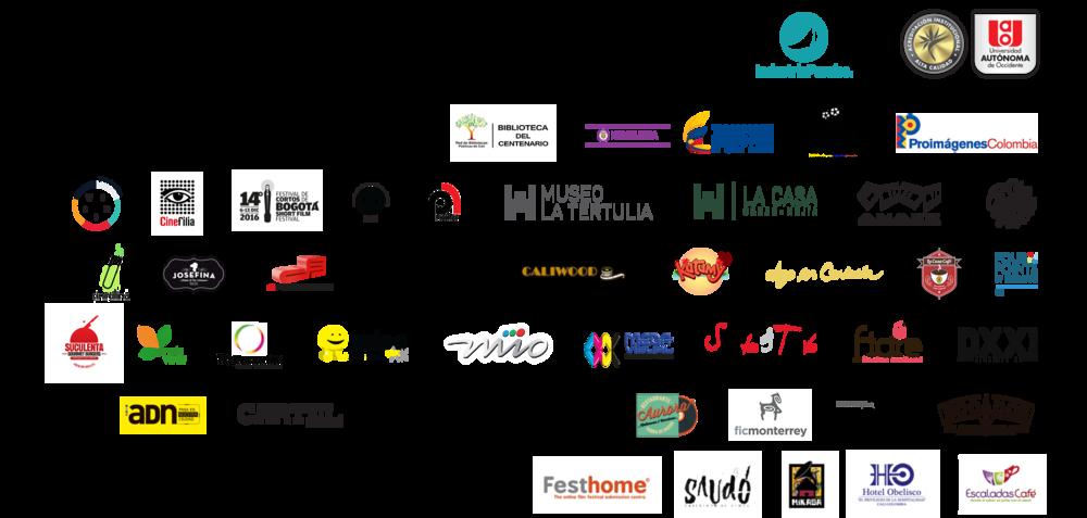logos-intravenosa.png