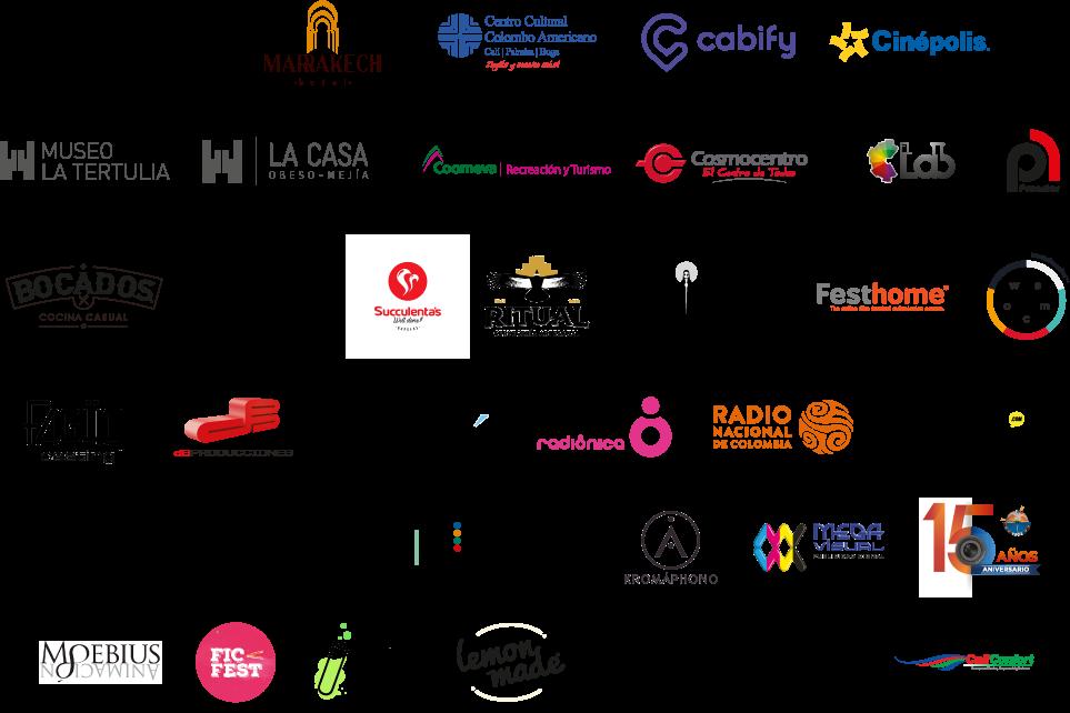 LogosGroupo.png