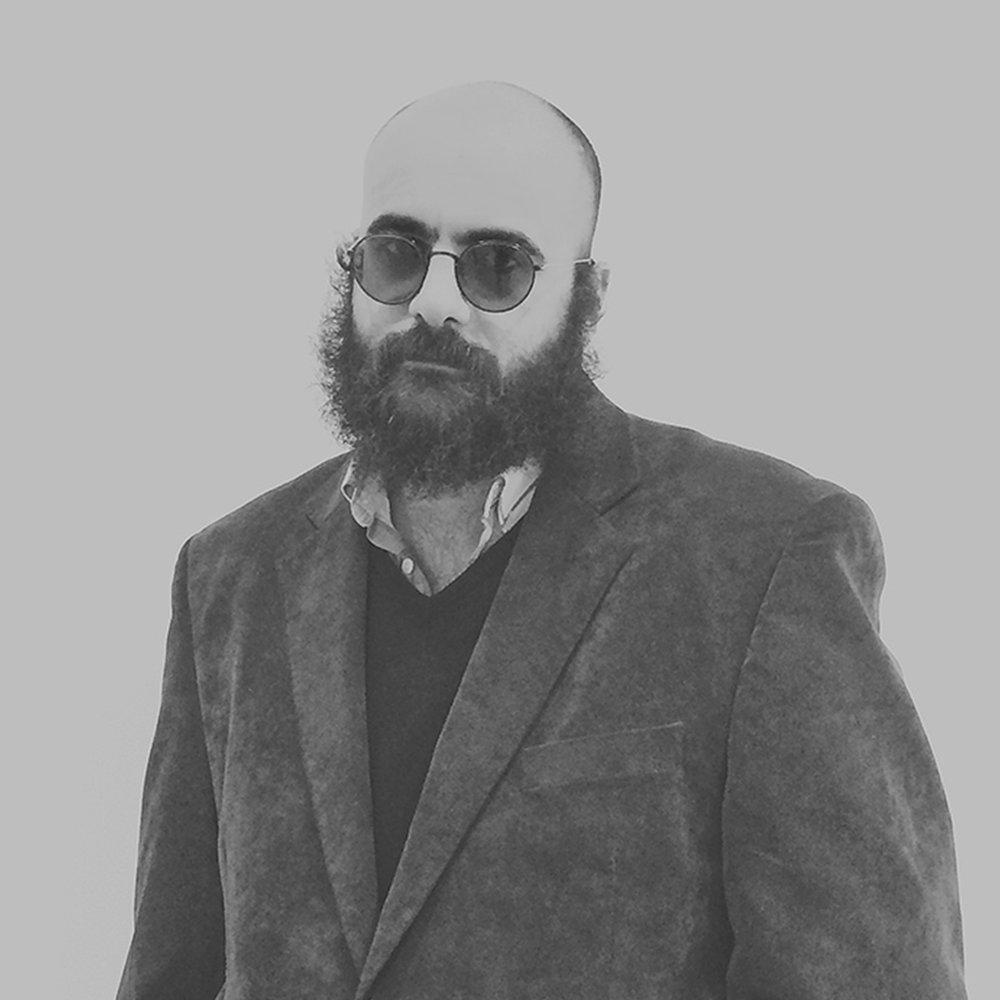 César Velasco Broca  (España)