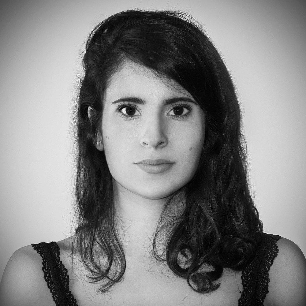 Diana Montenegro  (Colombia)