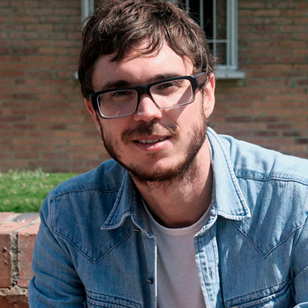 Mauricio Leiva Cock  (Colombia)