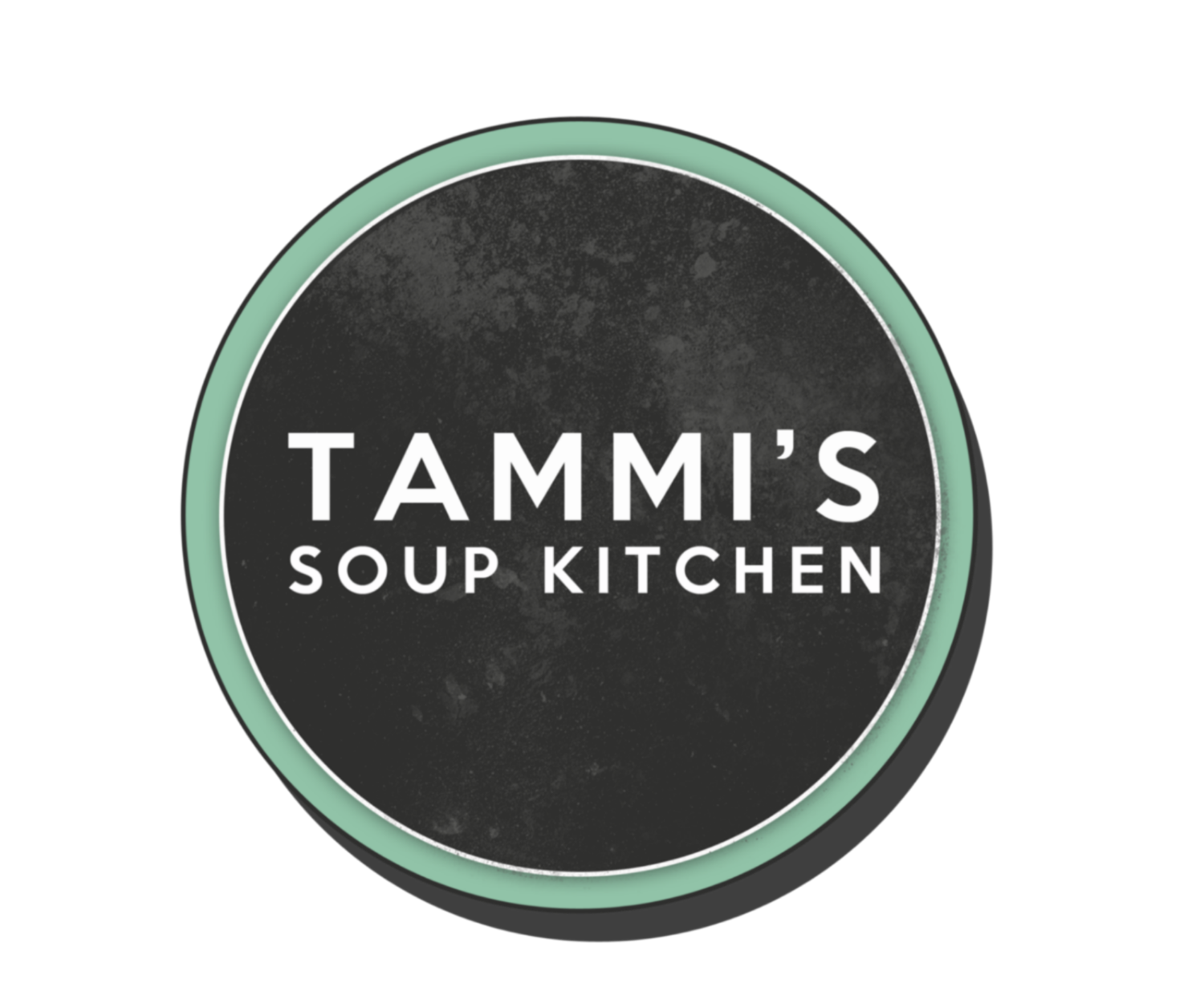 Tammi's Soup Kitchen