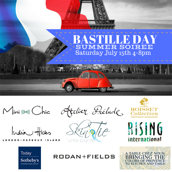 Bastille-Day-SQUARE.jpeg