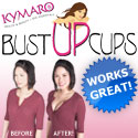Kymaro Bust Up Cups - Bust Up Cups.jpeg