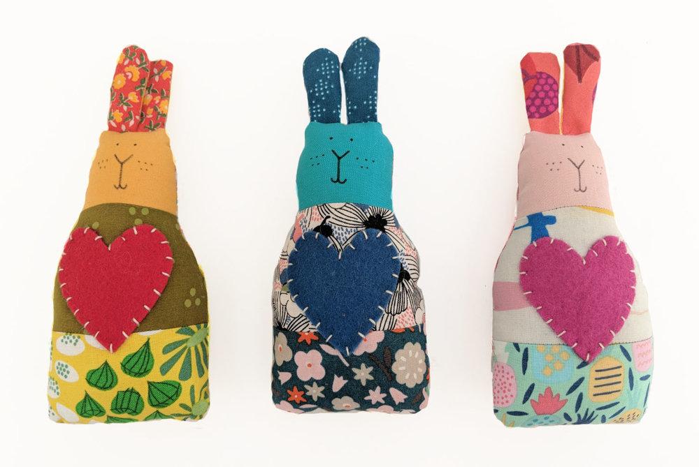 bunnynecklaces.jpg