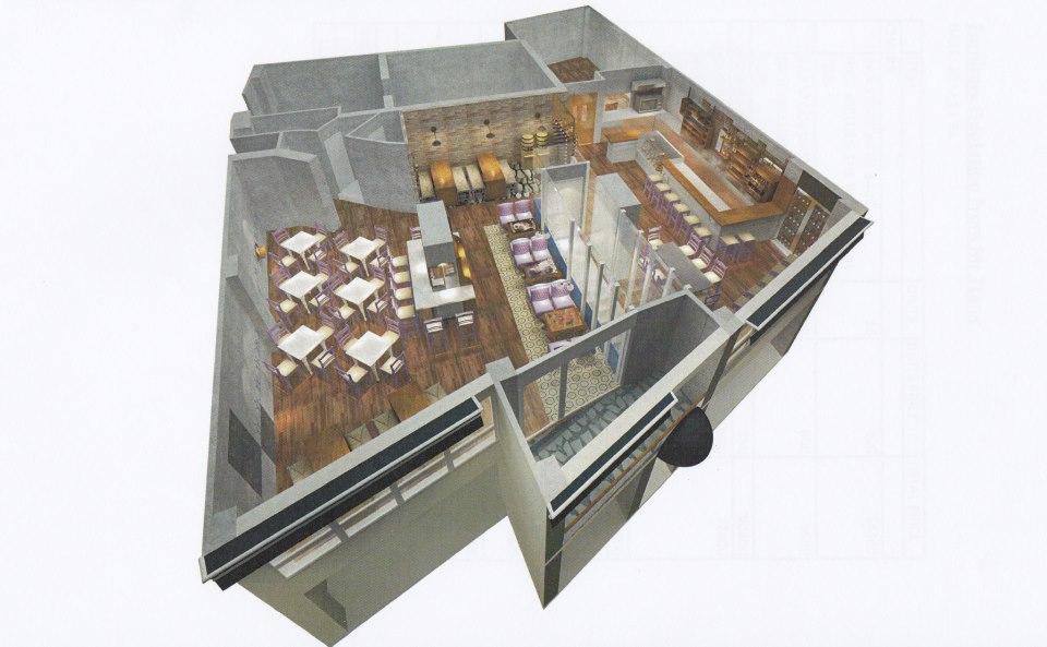3D Floor plan Enomod.jpg