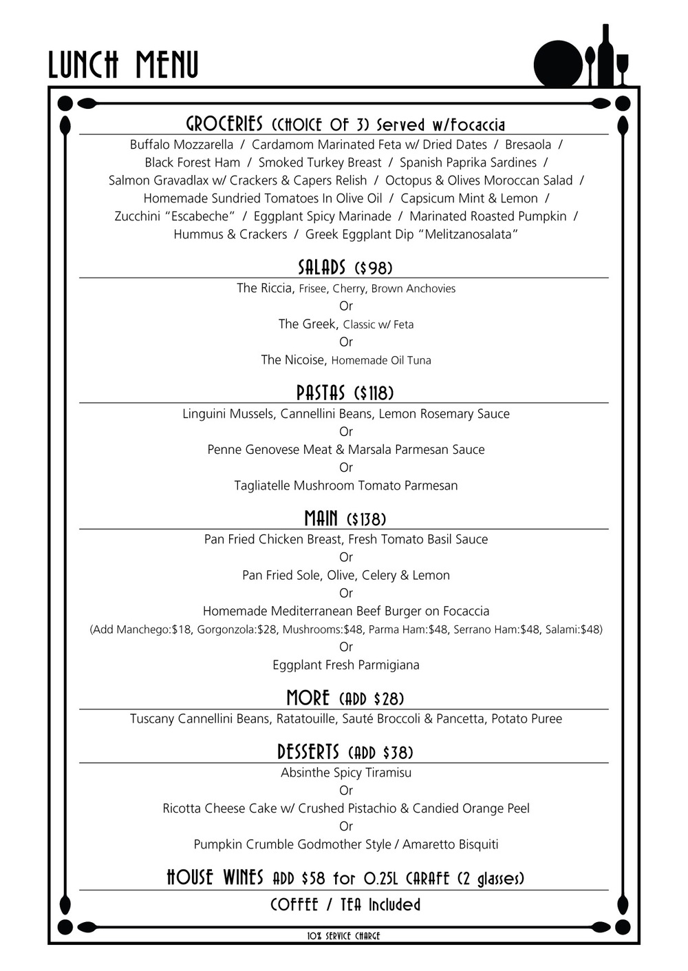 A6 lunch menu front.jpg