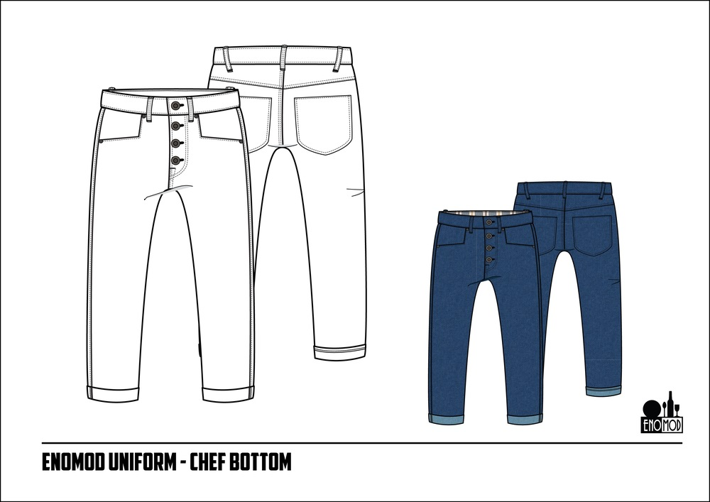 EnoMod uniform-chef bottom.jpg