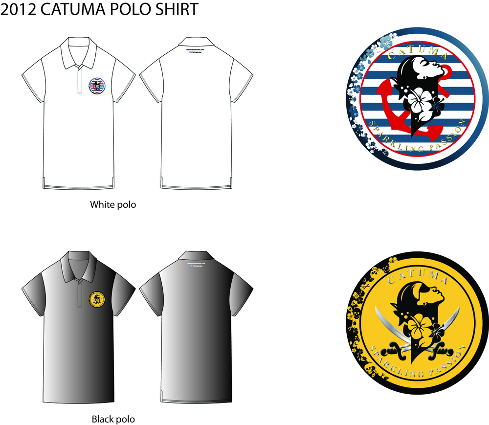 catuma polo shirt 2012.jpg