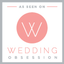 wedding obsession