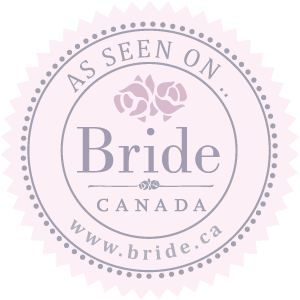 bride canada badge