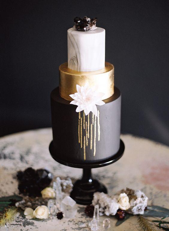 marble gold cake.jpg