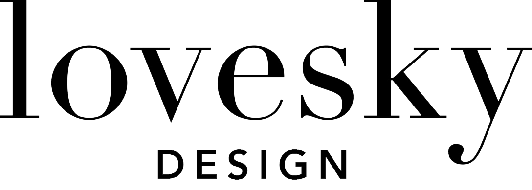 Lovesky Design Inc