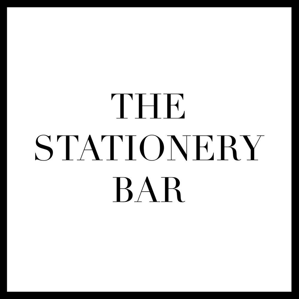 the stationery bar.jpg