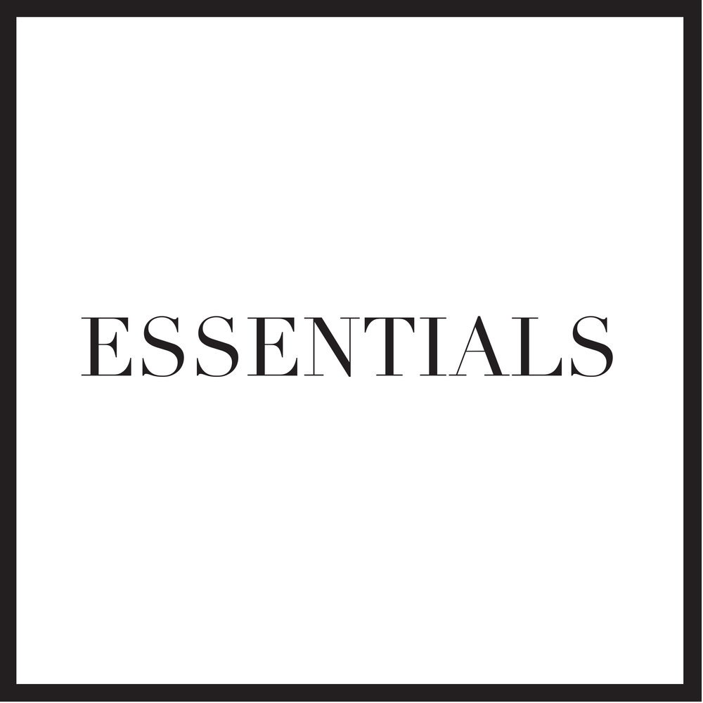 shop-essentials-collection.jpg