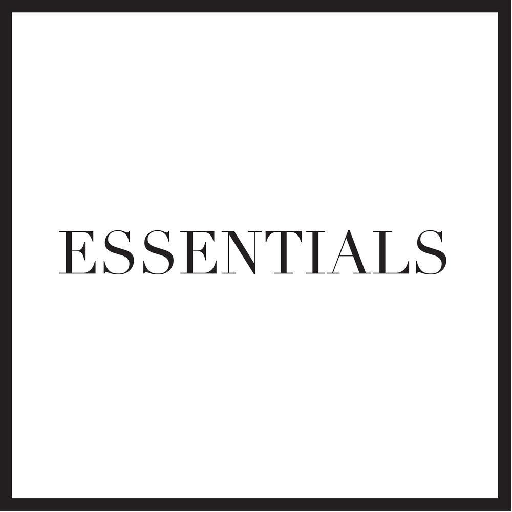 shop-essentials-collection.jpg