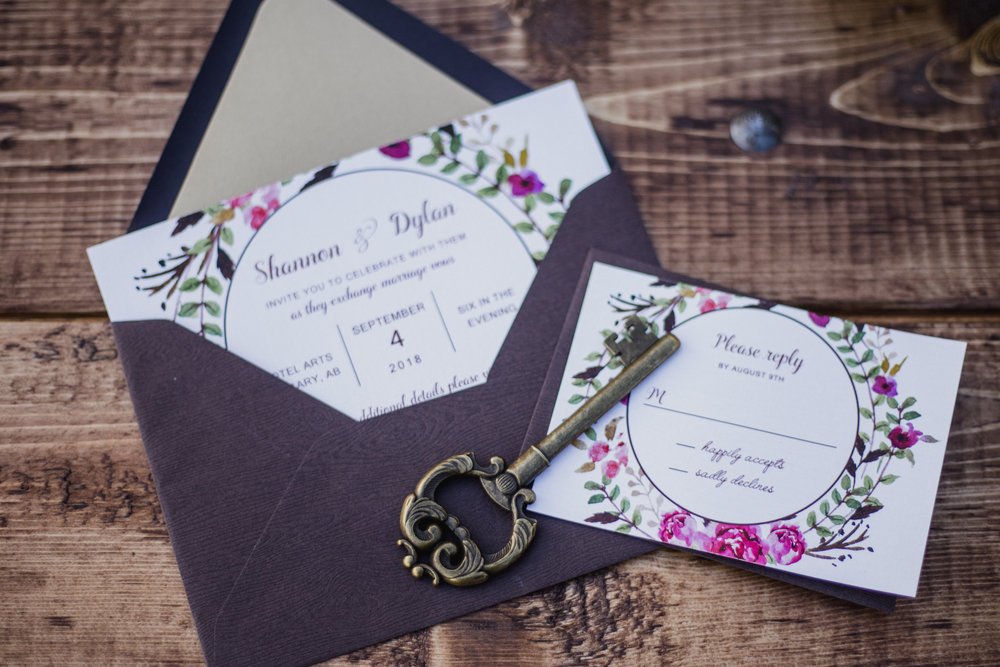 rustic_calgaryweddinginvitation