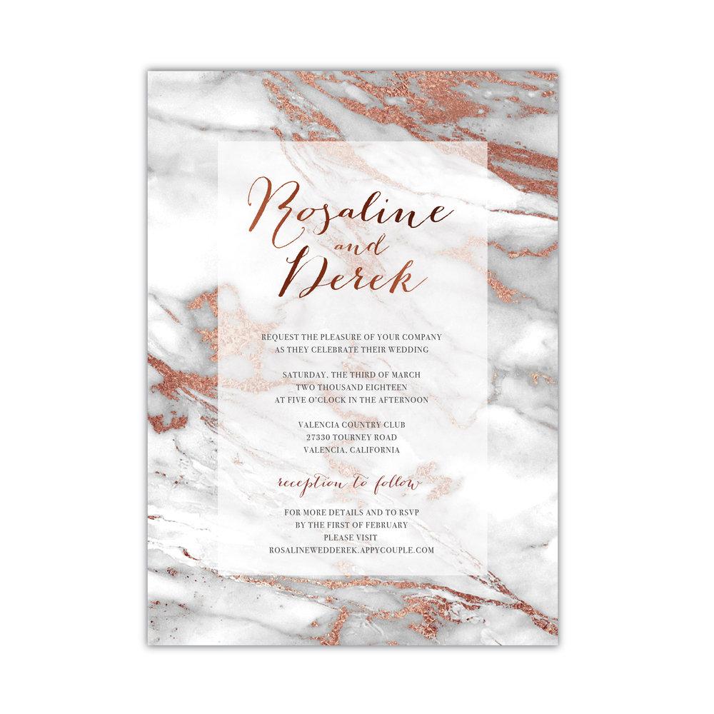 Rosaline_invite_loveskydesign.jpg