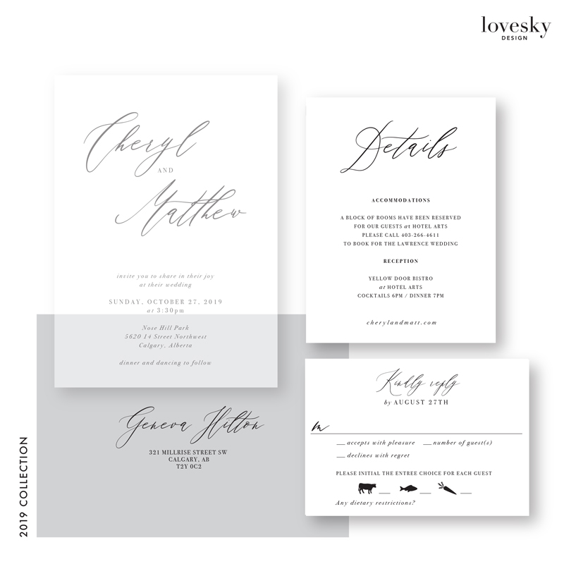 Cheryl-calgary-edmonton-banff-wedding-invitations.jpg