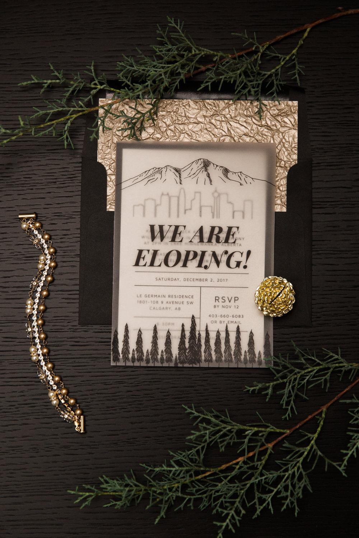 Sarah-Beau-Photography-Elopement-wedding-invitations.jpg