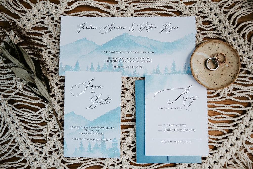 calgary-wedding-invitations
