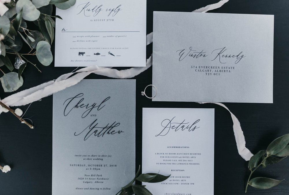 banff-edmonton-calgary-wedding-invitations-loveskydesign