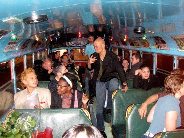 Timbus Flash Mob Rueda Tour of San Francisco 9.jpg