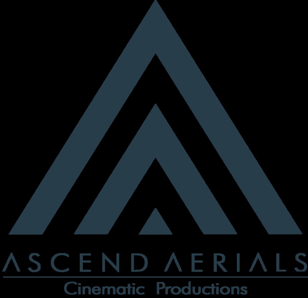 Ascend Aerials Atlanta Drone