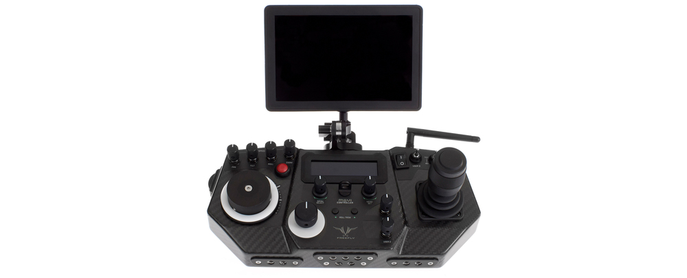 movi_controller_monitor_3.jpg