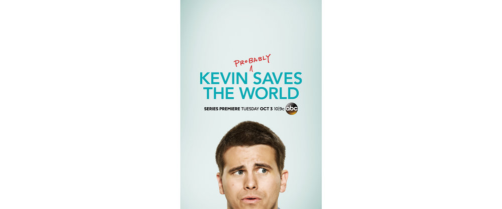 Kevin-Probably-Saves-the-World_2.jpg