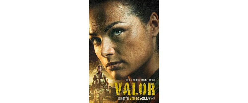 Valor_4.jpg