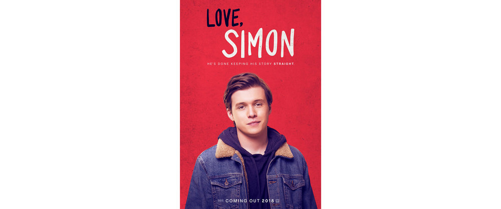 love Simon_2.jpg