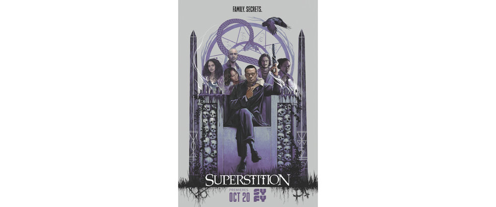 Superstition_2.jpg