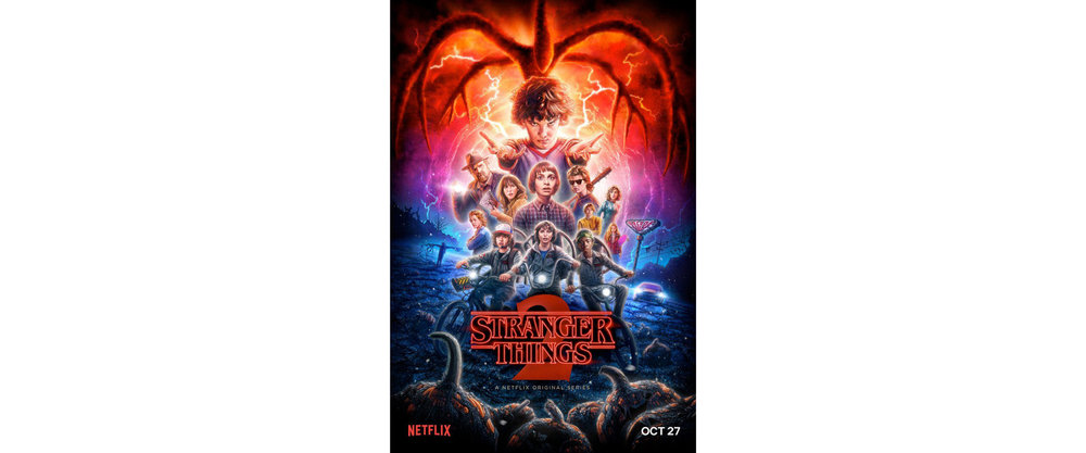 stranger-things-season-7.jpg