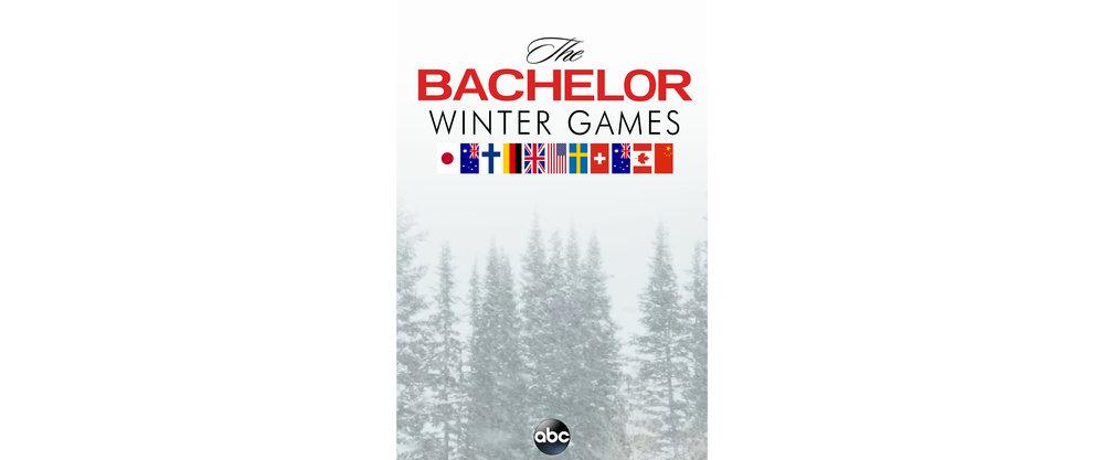 The Bachelor_4.jpg