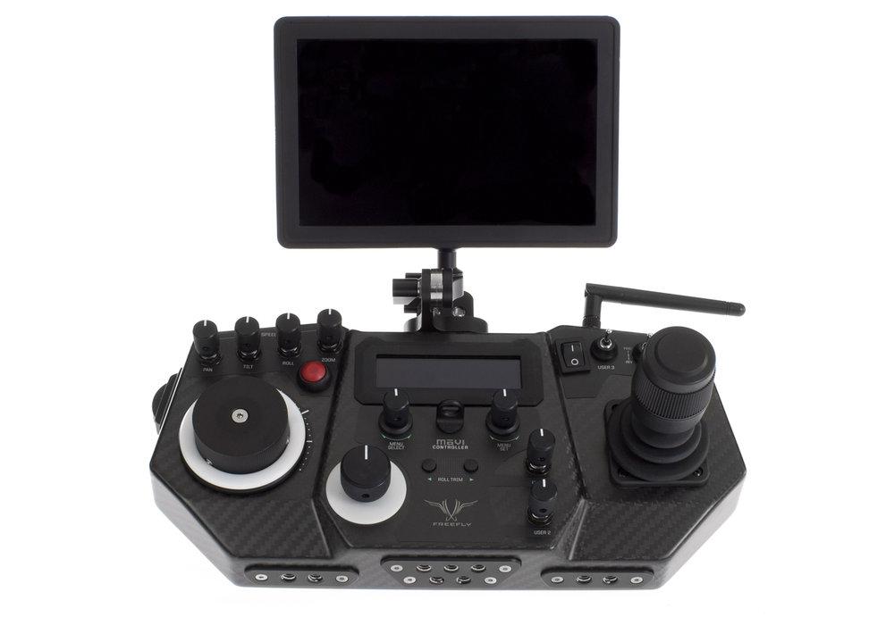 movi_controller_monitor_2.jpg