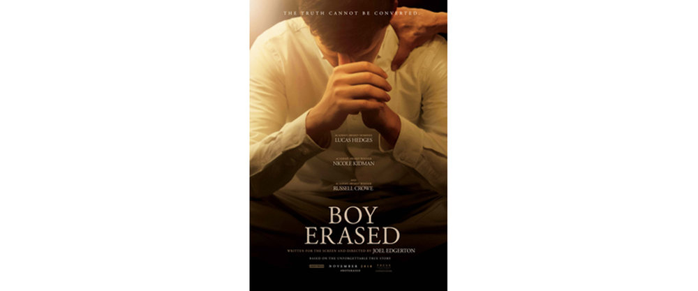 Boy Erased_4.jpg