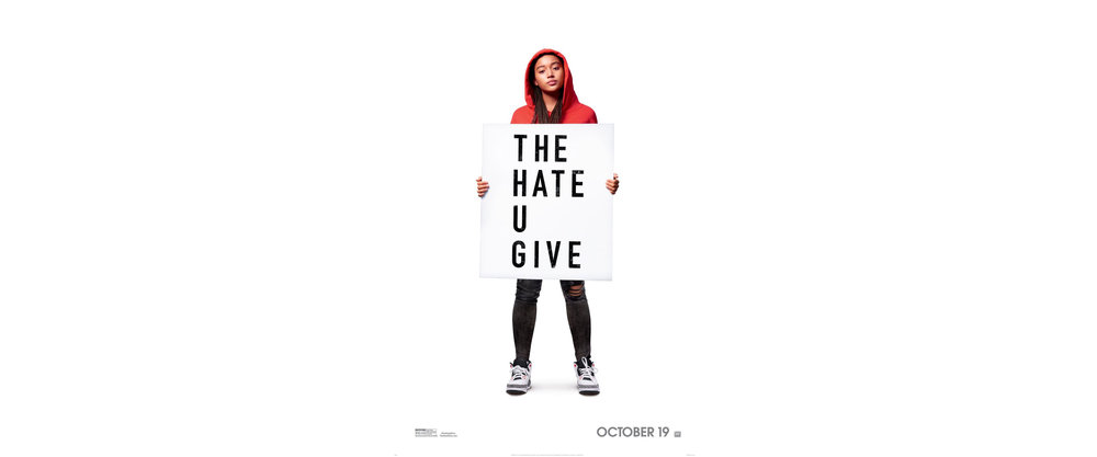 TheHateUGive-4.jpg