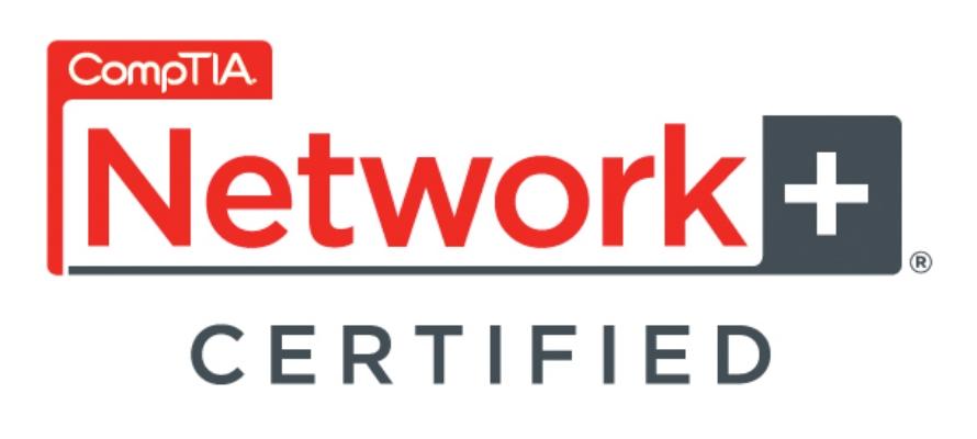 Network+Certified.jpg
