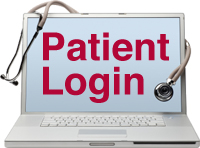 Patient forms must be printed and brought with you to your appointment.