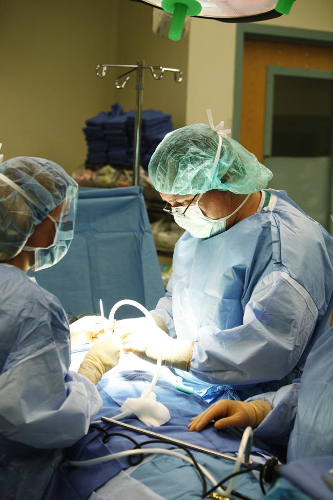 villarreal_surgery6.jpg