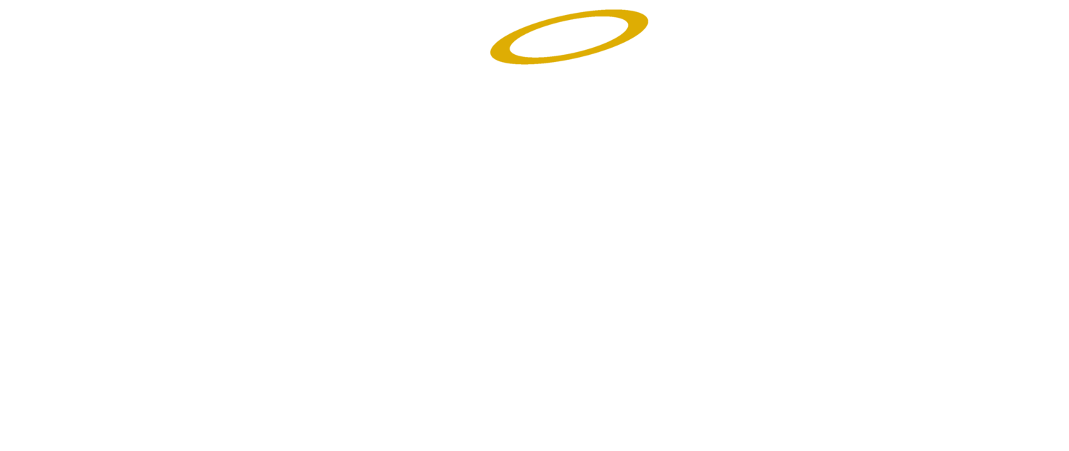 Angel's Massage
