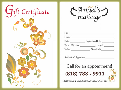 Angel-massage-gift-certificate.png