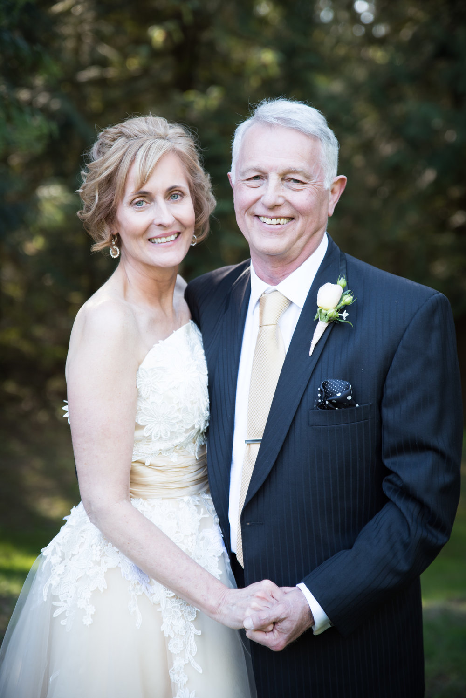 2016-04-09 Ellen and Eric wedding344.jpg