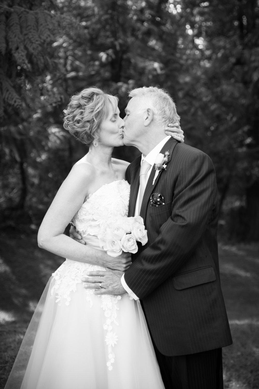 2016-04-09 Ellen and Eric wedding333-2.jpg