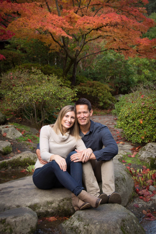 2015-10-25 Fort Family Botanical Gardens251.jpg
