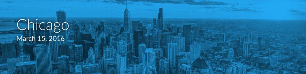 Cityscape_Chicago2.jpg