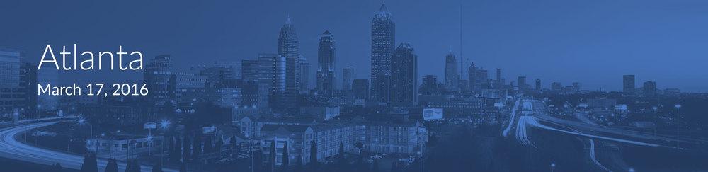 Cityscape_Atlanta2.jpg