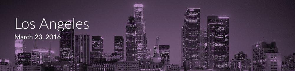 Cityscape_LA2.jpg