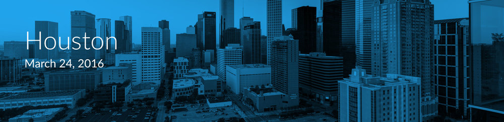 Cityscape_Houston2.jpg